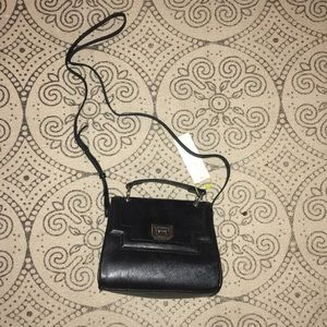 BCBGeneration Long Strap Purse